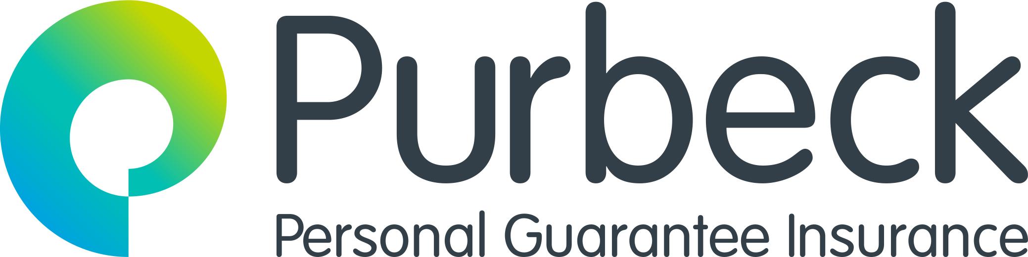 Purbeck logo